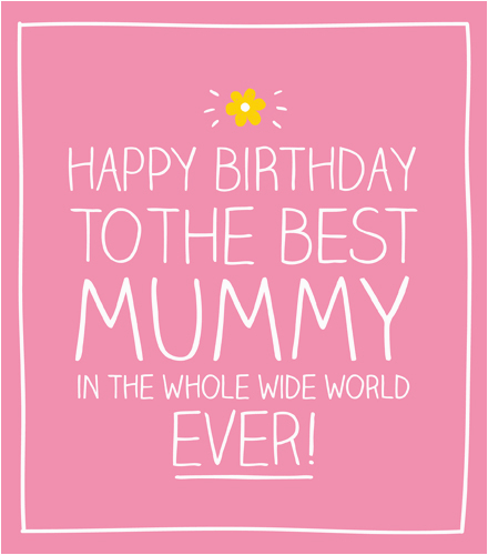 happy birthday mummy ever happy jackson