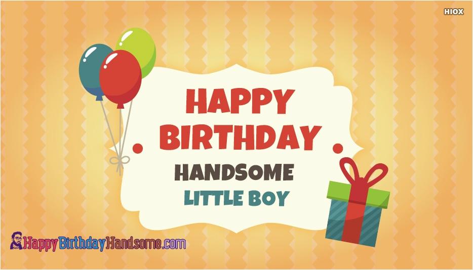happy birthday wishes for little boys msbgbef3r85571anlzzuwdqhychd38dvcijixuraq0kiof8v5caws7mrhf7lwlaye4p xt3jtdhsgppinedunw