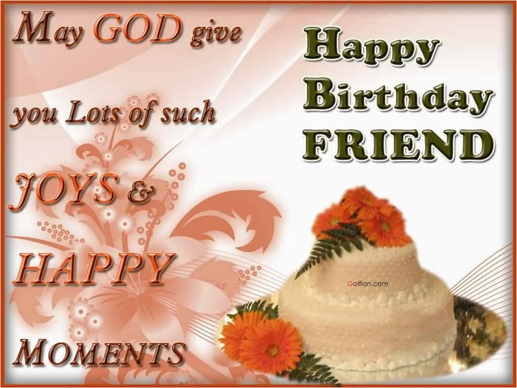 75 popular birthday wishes for best friend beautiful birthday greeting pics