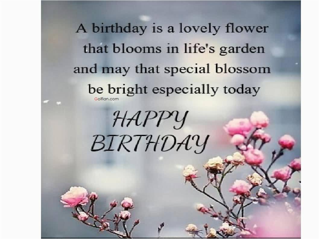 20 unique happy birthday best wishes picture quotes
