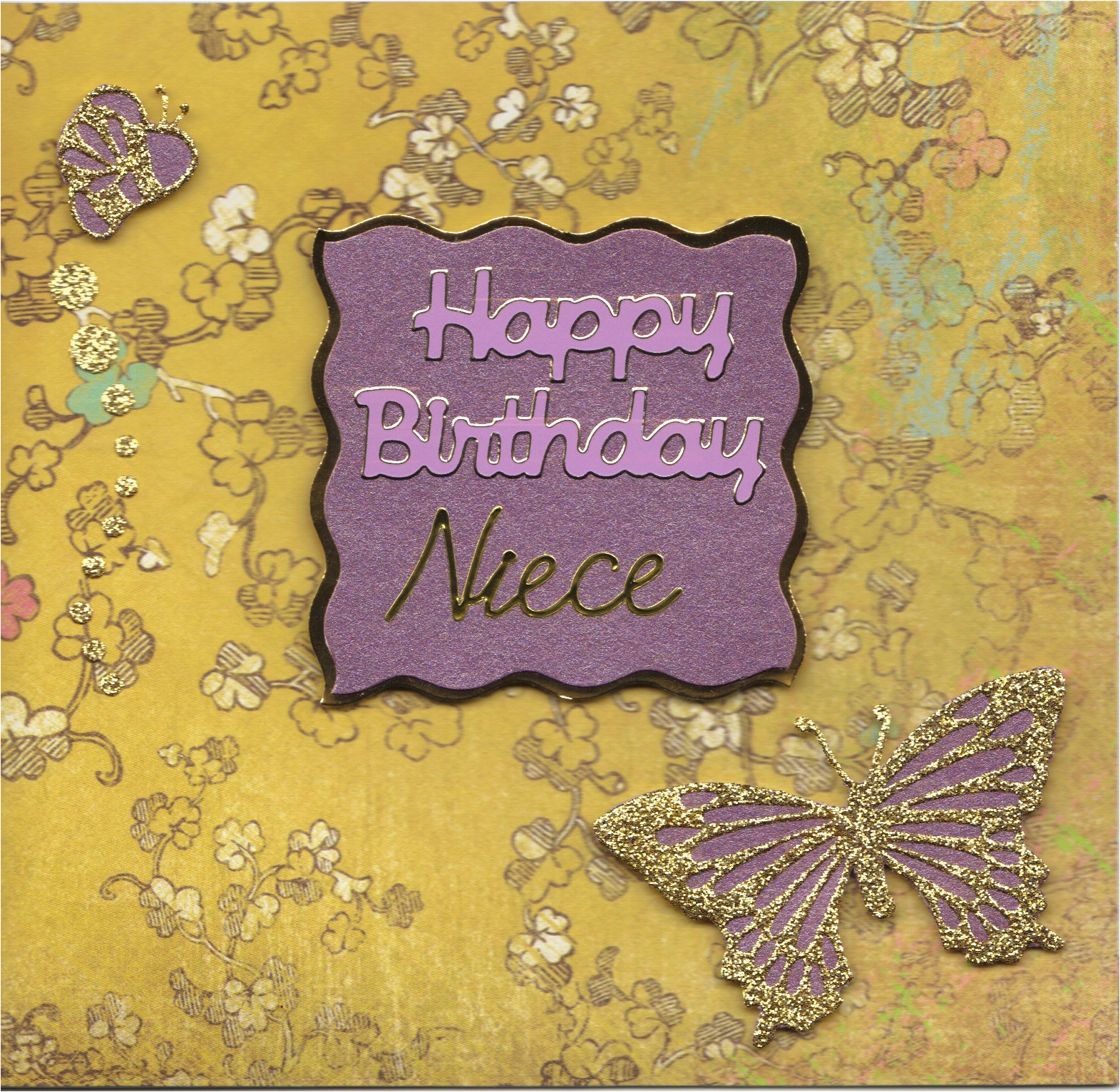 happy birthday niece quotes funny quotes for nieces