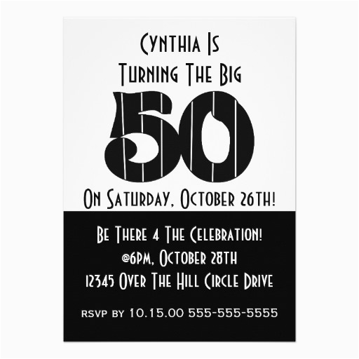 over the hill birthday quotes