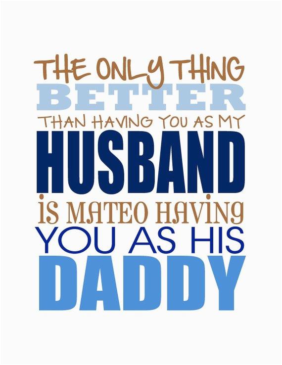 father husband grandpa dad papaw poppy