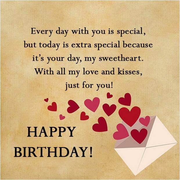 happy birthday wishes for boyfriend images