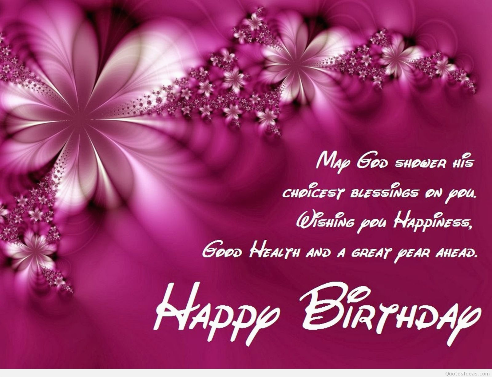 Happy Birthday Photos And Quotes Images Wallpapers