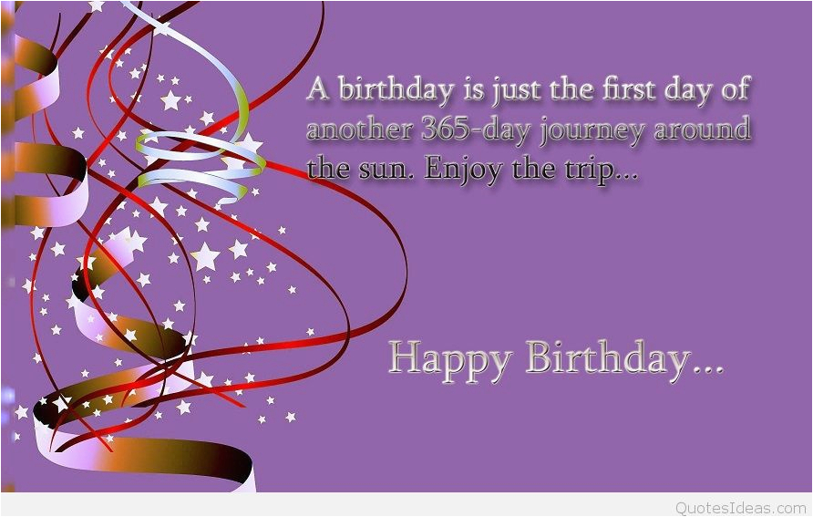 Happy Birthday Pics with Quotes Hd Hd Quotes Happy Birthday