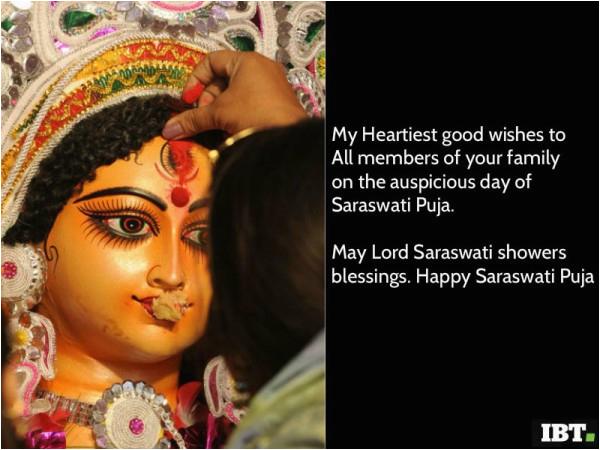 happy ayudha pooja saraswathi pooja 2016 best quotes wishes greetings 8419 slide 50285