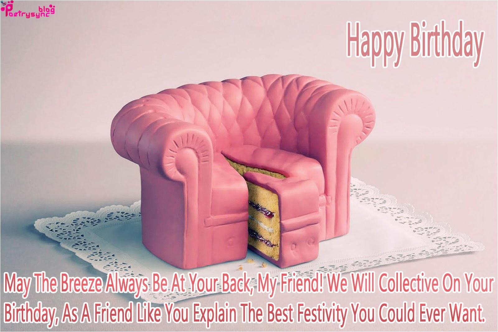 happy birthday cake images with