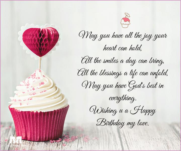 happy birthday sister wishes