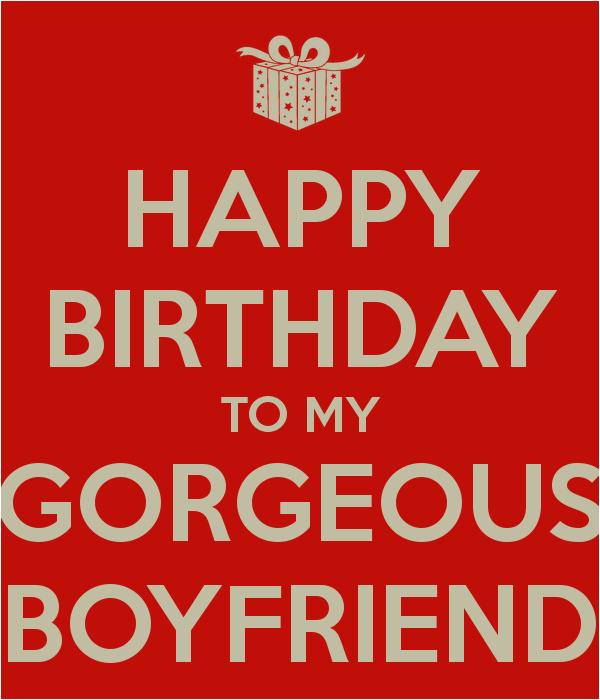 happy birthday quotes for boyfriend