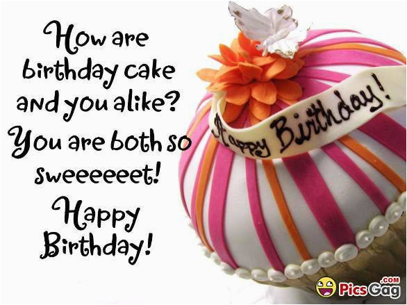 happy birthday wishes quotes for friend in hindi