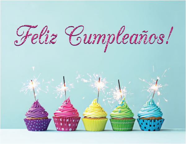 happy birthday wishes and quotes in spanish and english