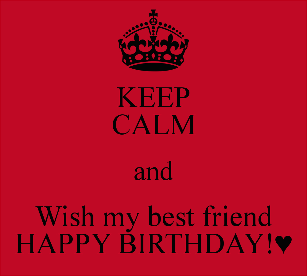 funny happy birthday quotes for girls best friend