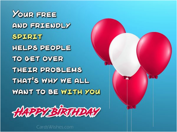 23rd birthday wishes