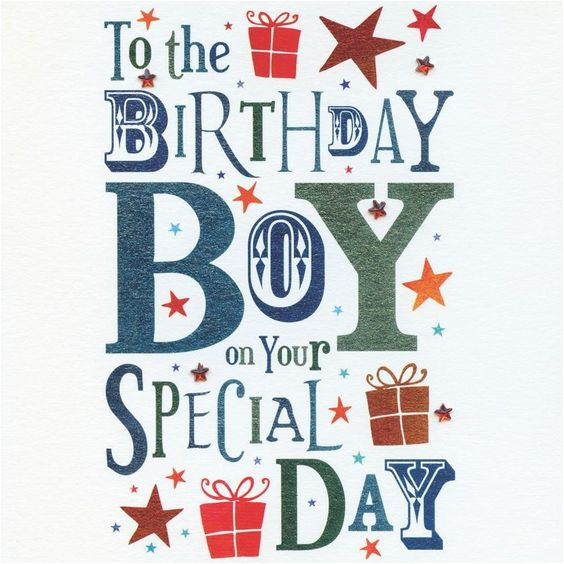 Happy Birthday Quotes for A Boy Happy Birthday Boy Google Search Birthday Wishes