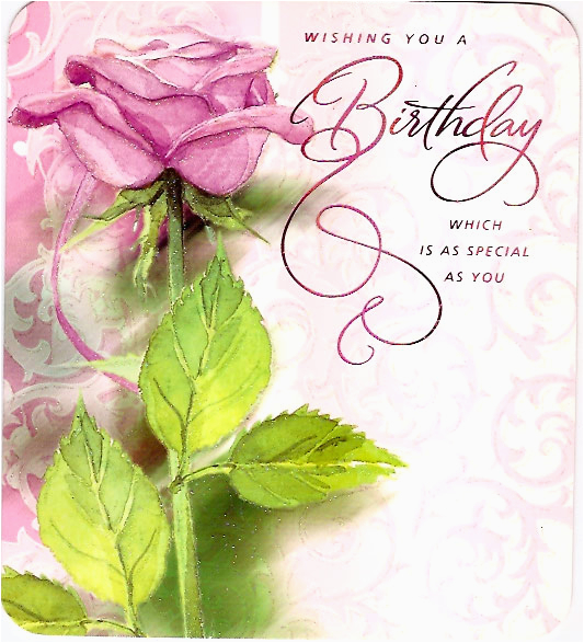 Happy Birthday Quotes for A Female Friend Happy Birthday Quotes