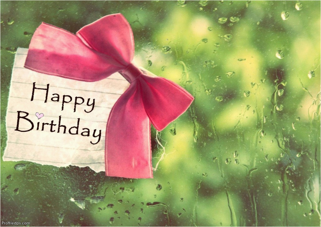 Happy Birthday Quotes For A Friend Far Away Birthdaybuzz