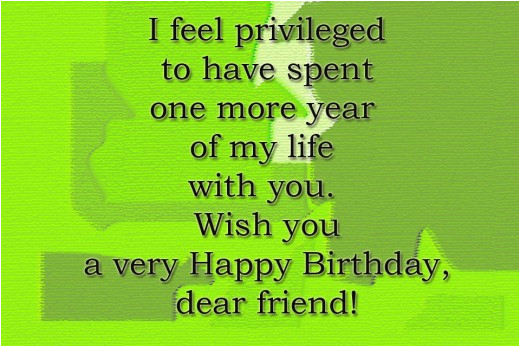 Happy Birthday Quotes for A Male Friend Birthday Quotes for Guy Friends Quotesgram
