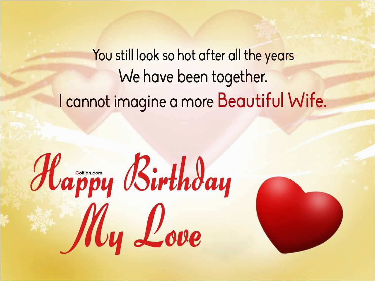 60 most beautiful wife birthday quotes nice birthday sayings for life partner