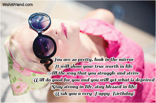 women birthday quotes