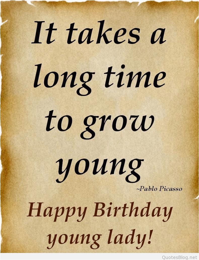 free funny happy birthday cards to download