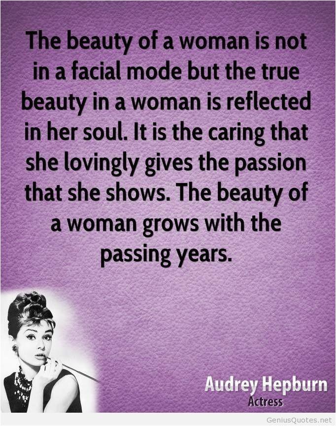 purple birthday quotes for women