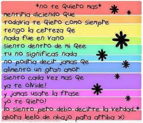 Happy Birthday Quotes for Boyfriend In Spanish Birthday Quotes for Boyfriend In Spanish Image Quotes at