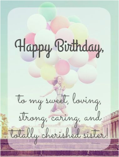 happy birthday sister funny message brother