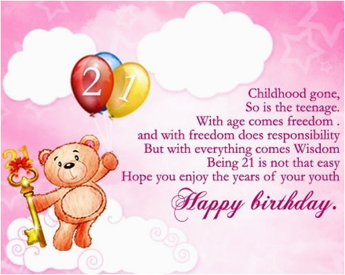 birthday wishes for childhood friend
