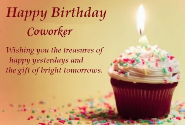 awesome happy birthday wishes for colleague birthday messages quotes greeting cards