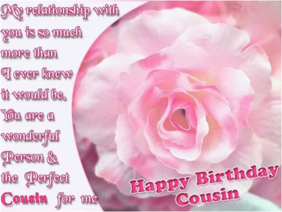 Happy Birthday Quotes For Cousin Brother Happy Birthday Wishes For