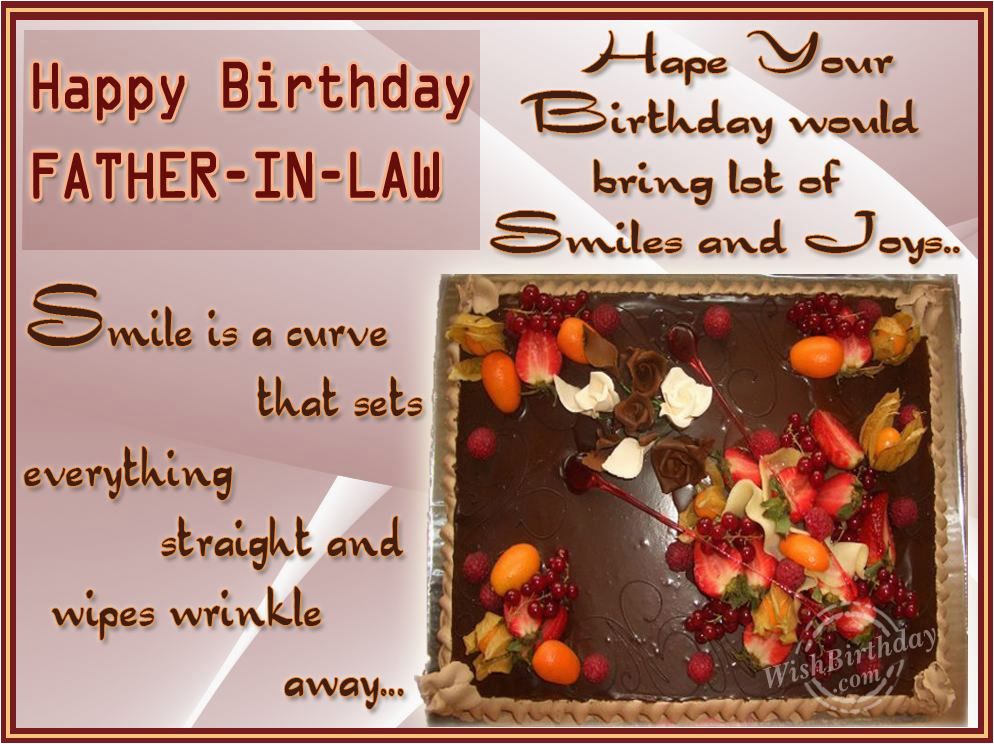 birthday quotes for father from daughter in hindi