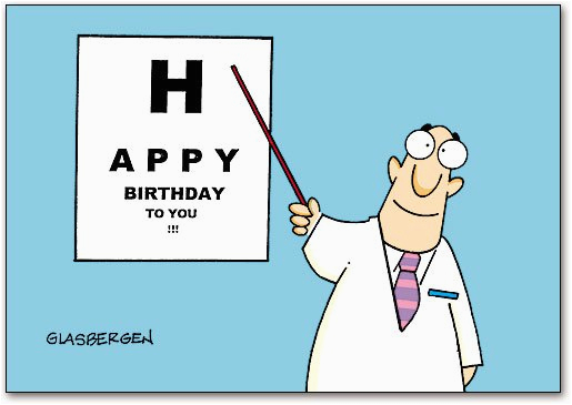 happy birthday wishes for doctor with images