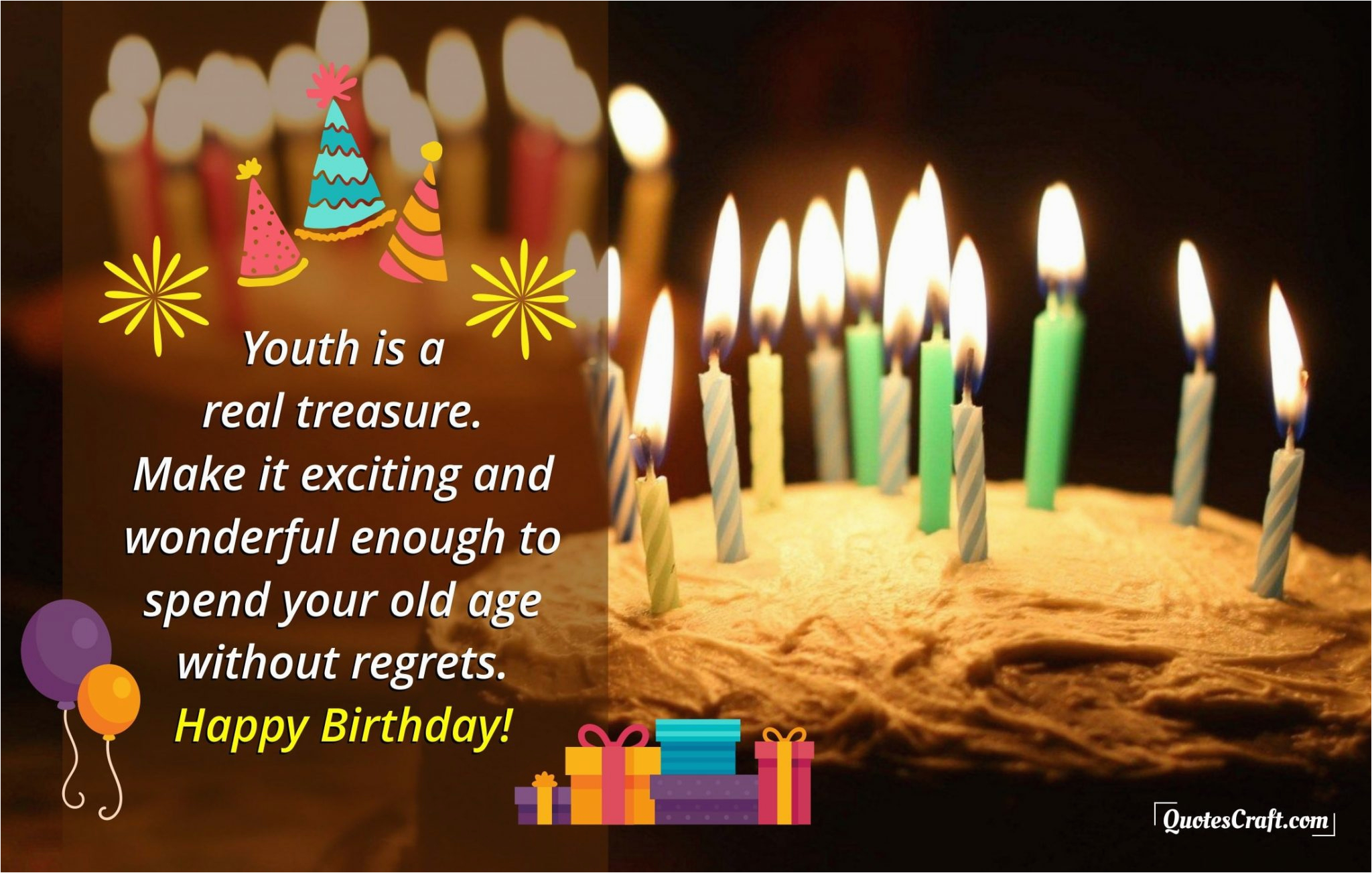 happy birthday quotes greetings wishes to family member