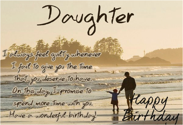 happy birthday daughter wishes images quotes messages