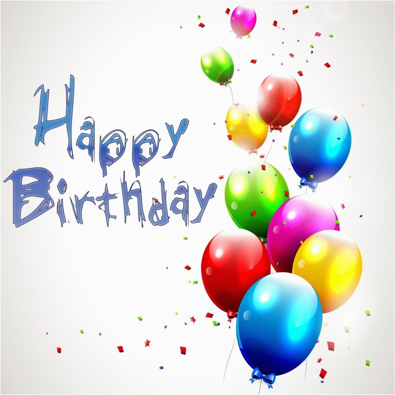 Happy Birthday Quotes for Fb Happy Birthday Sms Images Quotes Wishes and Greetings