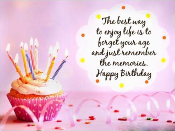 happy birthday wishes boyfriends fb whatsapp