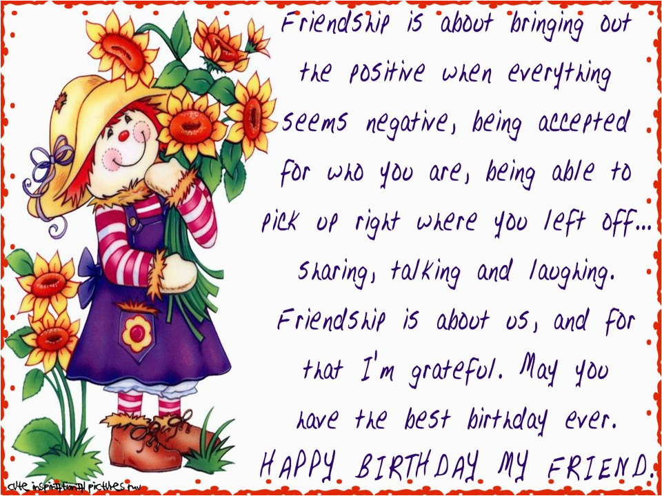 best friend birthday wishes quotes in hindi