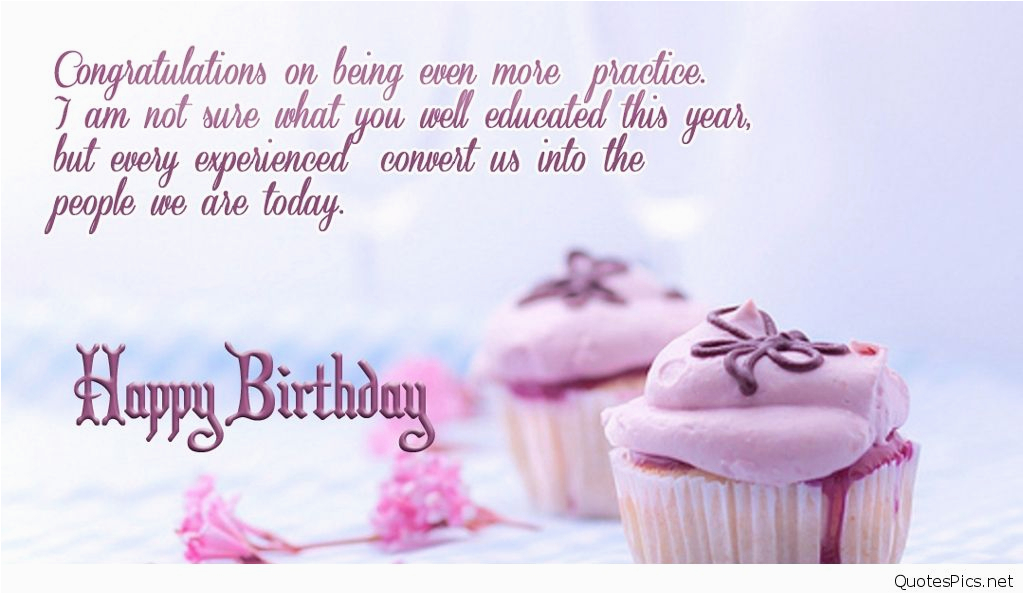 Happy Birthday Quotes for Friend In English Best Birthday Cartoons Quotes Funny Pictures