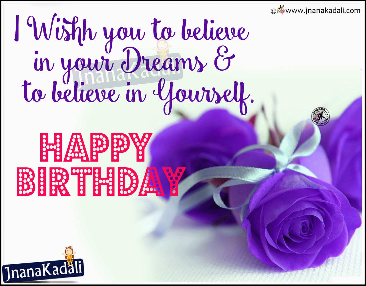 best birthday wishes cards for dearest