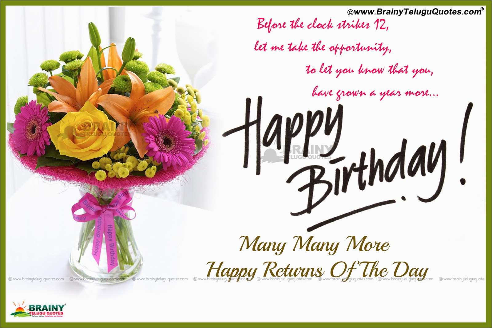 english best friend birthday wishes quotes greeting cards images messages with cake hd png images