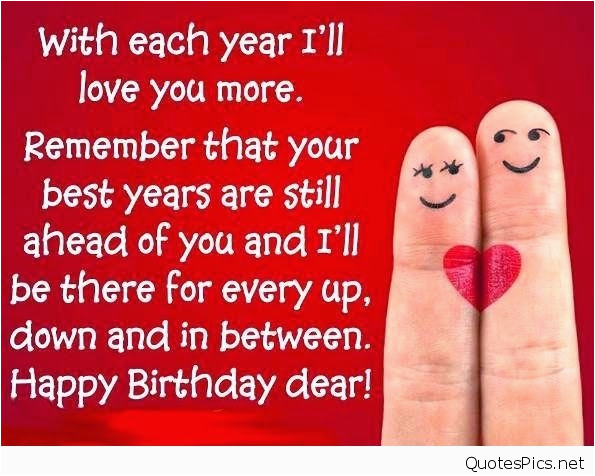 Happy Birthday Quotes For Friends Cute Wishes A Friend Poem Best