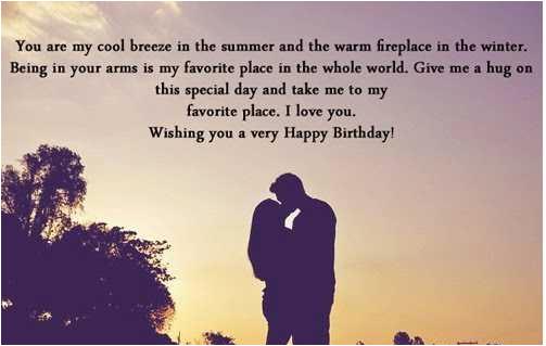 happy birthday quotes images love romantic