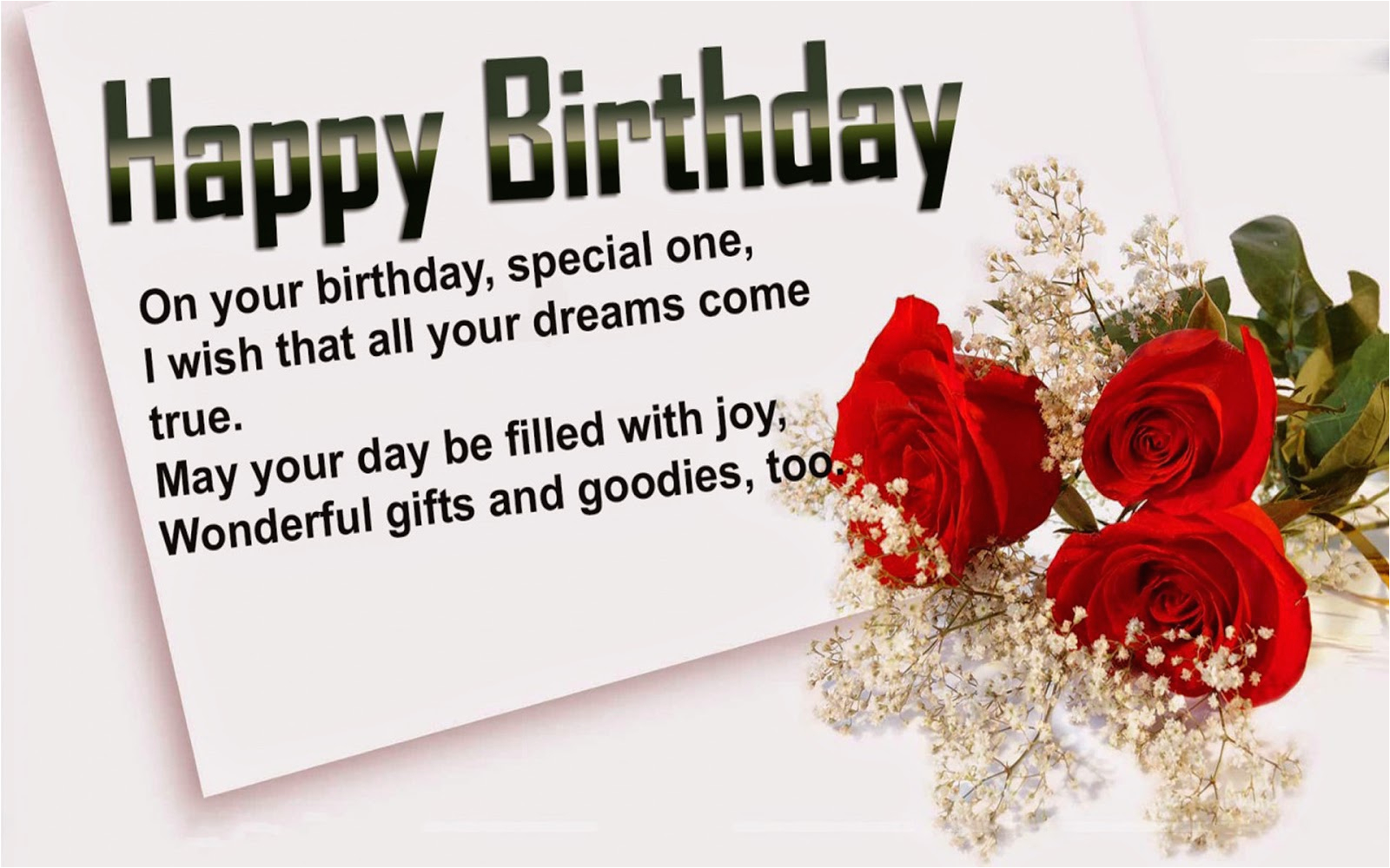 birthday quotes for husband and wife in