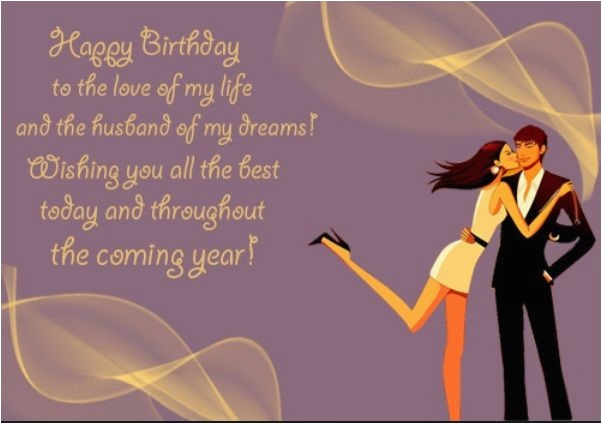 happy birthday quotes pics images pictures hd wallpapers