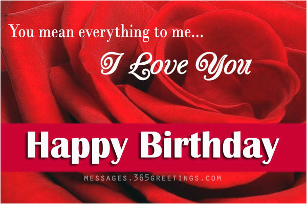 romantic birthday quotes for husband in hindi