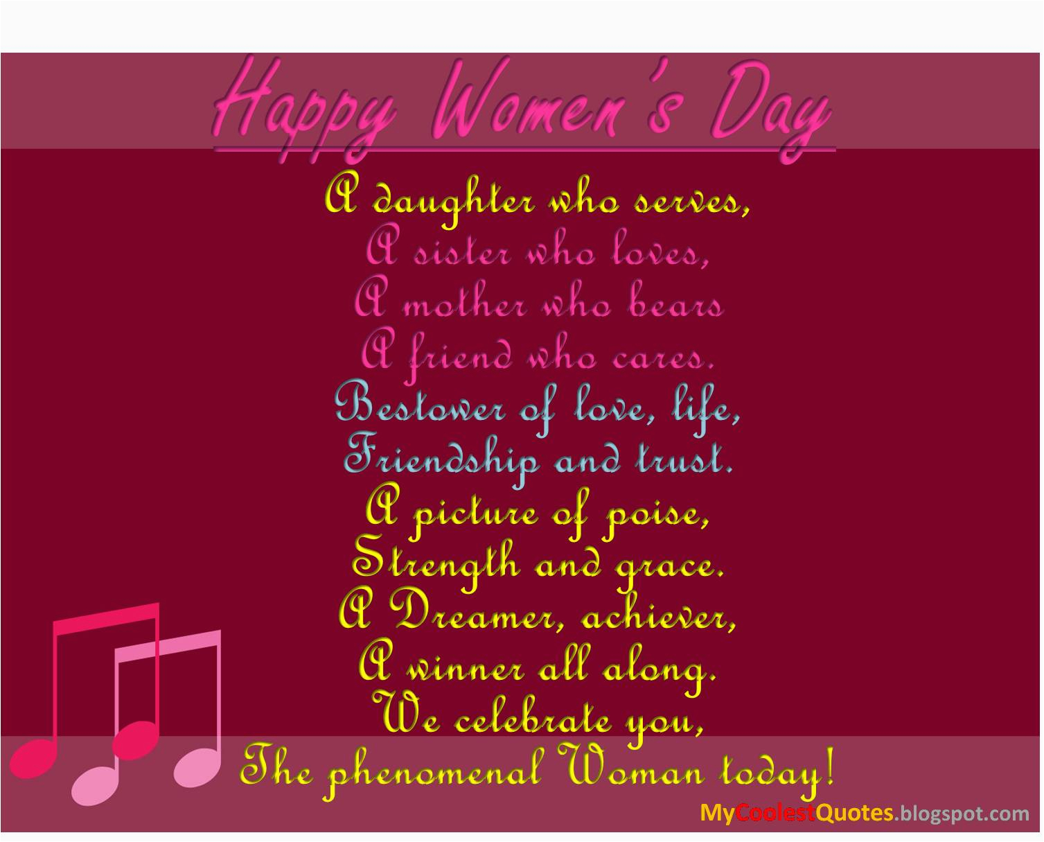 great birthday quotes for women