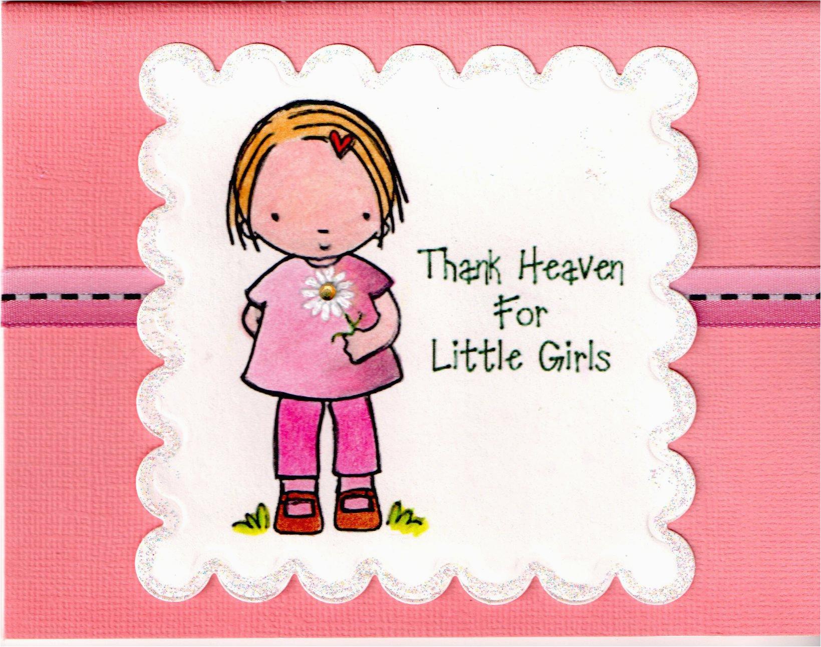 little girl happy birthday quotes