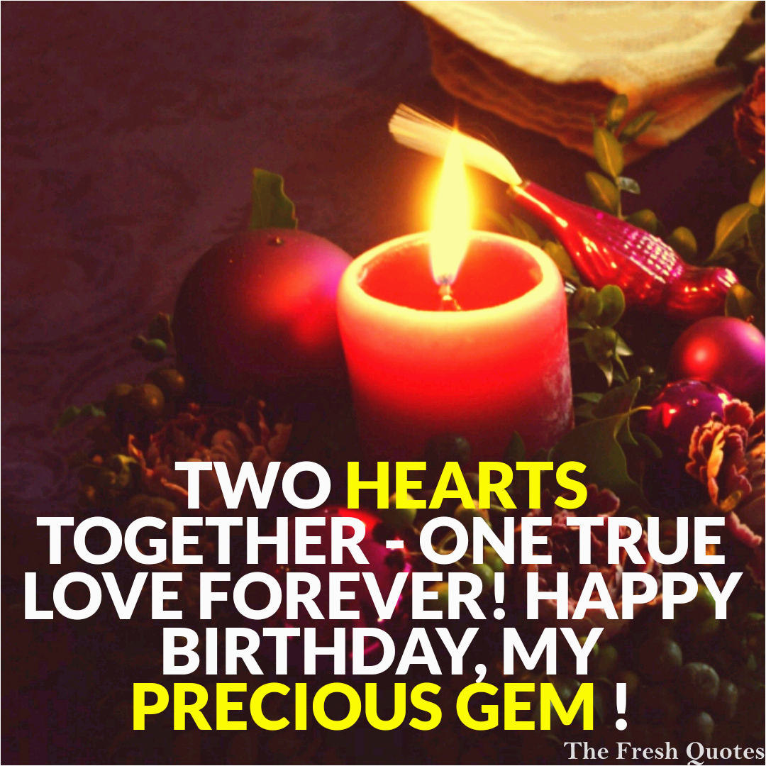 two hearts together one true love forever happy birthday my super special boy png