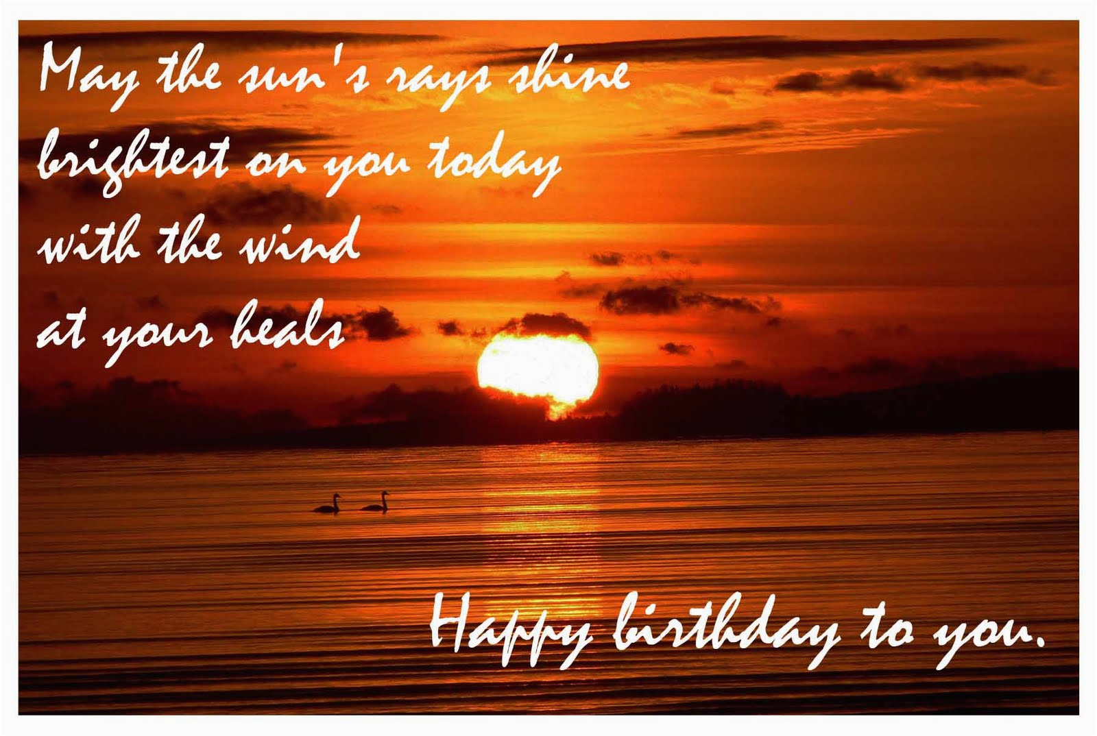 happy birthday quotes for a male friend
